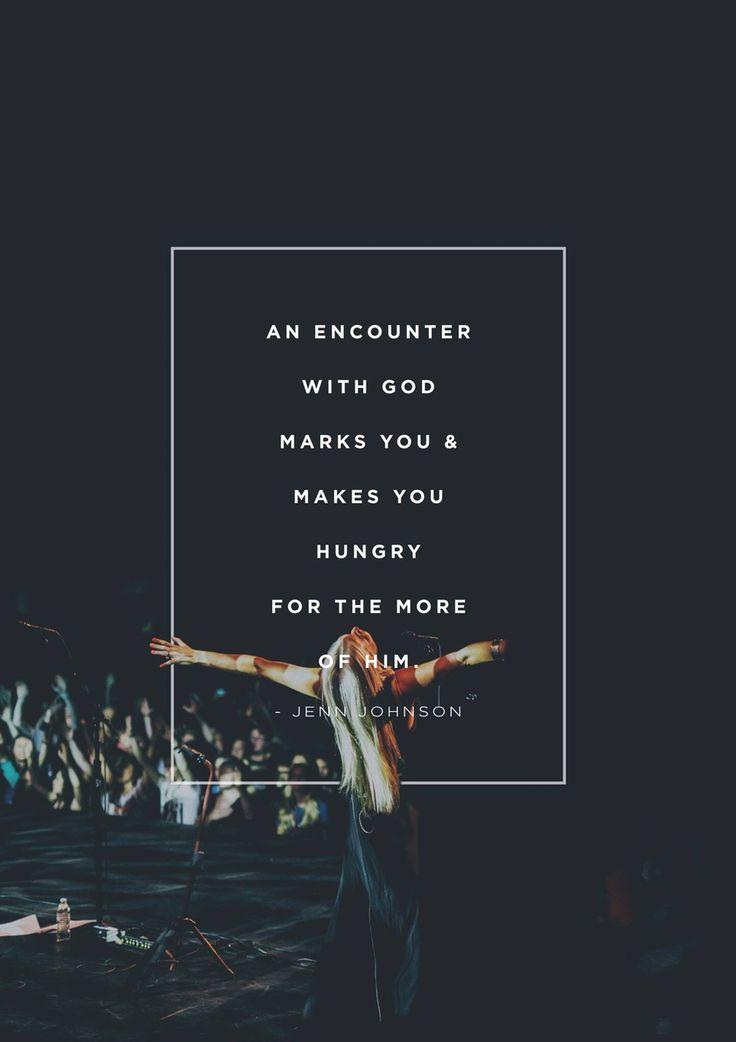 #WorshipU #ComeAlive #Bethel