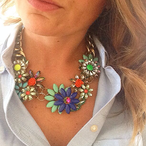 Pin By Cecily Bochannek On Pink: Pink Lovebird Necklace