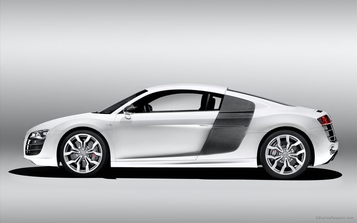 Audi R Wallpapers HD Group