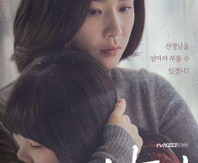 Mother (Korean Drama) Episode 7  Watch English subtitle online