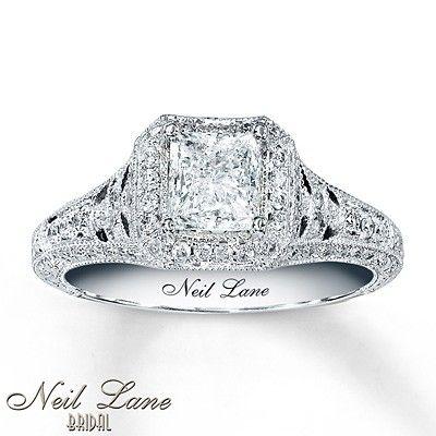 Perfect.Lifetime Diamonds, Diamonds Guarant, Perfect Gift, Hello Beautiful, Buy Jewelry, Engagement Rings