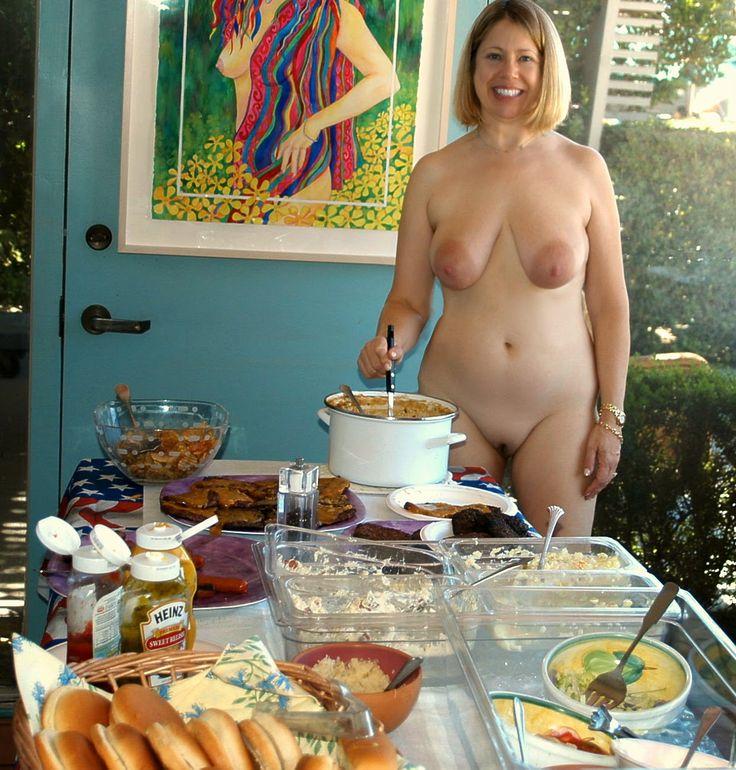 Big women lesbian porn