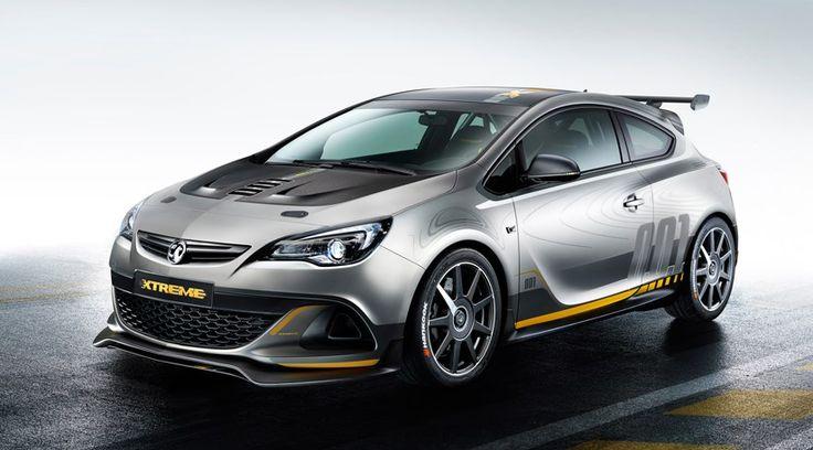 Audi, Bmw, Buick, Aston Martin, Subaru, Volvo, Touring, Psa Peugeot, Xtreme