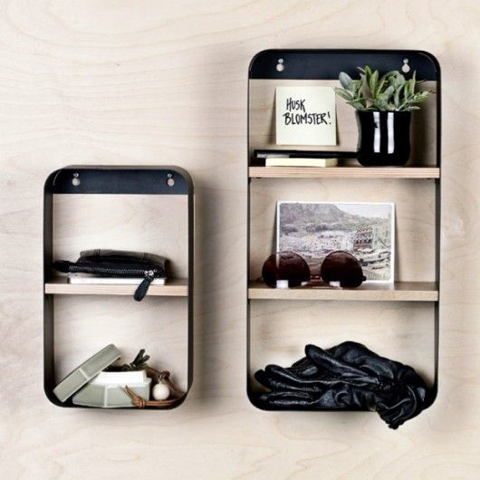 10 ideas about regal f r bad auf pinterest make up. Black Bedroom Furniture Sets. Home Design Ideas
