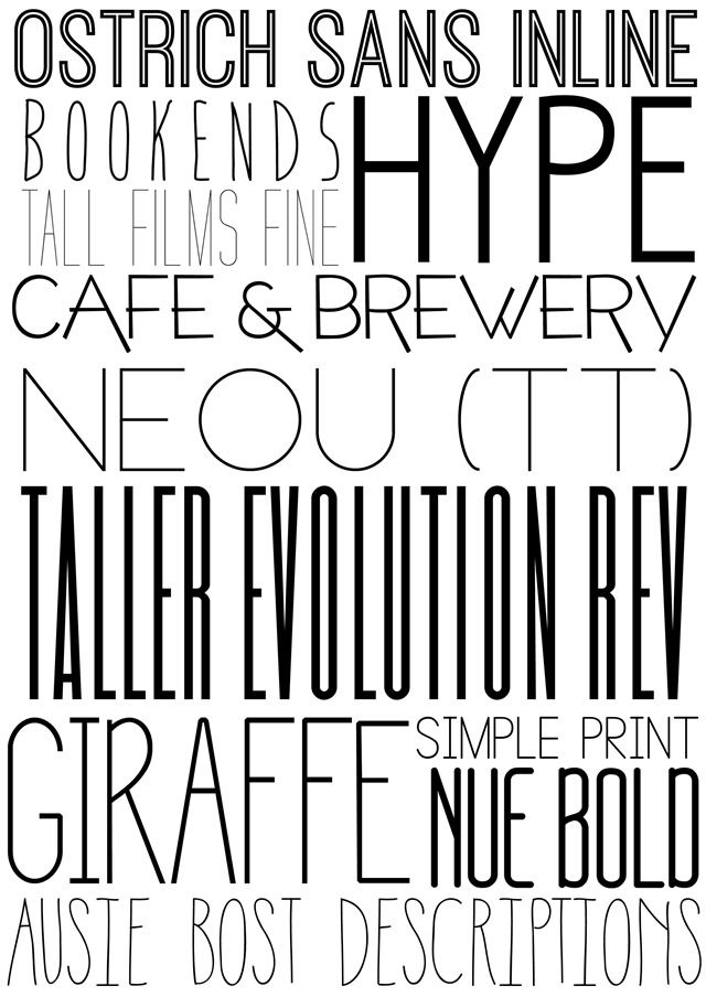 cool text fonts that you can copy and paste 46 best images about lettering fonts on 19988