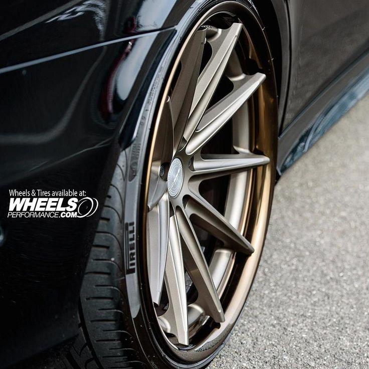 https://flic.kr/p/NN58xd | Vossen x Work Series VWS-1 | Vossen x Work Series VWS-1 finished in #MatteBronze (MHG) &  Barrel Finish: #GlossBronzeAnodized  @vossen | 1.888.23.WHEEL(94335)   Vossen Forged Wheel Pricing & Availability: @WheelsPerformance Authorized Vossen x Work dealer @WheelsPerformance | Worldwide Shipping Available   #wheels #wheelsp #wheelsgram #vossen #vossenxwork #vws1 #wpvws1 #workseries #vossenwheels #madeinjapan #teamvossen #wheelsperformance Follow @WheelsPer...