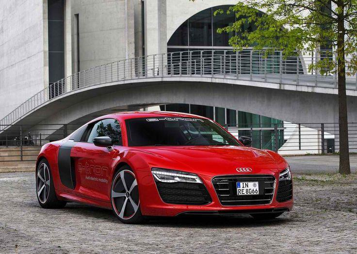 2013-Audi-R8-e-tron-Concept-rendezvous 1