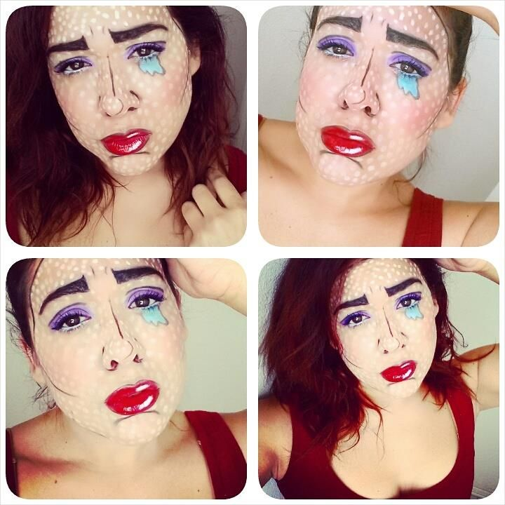 7 best A Younique Halloween images on Pinterest   Parties ...