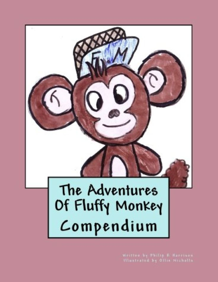 GREAT! GIFT for a child 1-5 years of age! Critically Acclaimed Children's Audiobook by Philip R. Harrison #audiobook shoutout.wix.com/so/1M5IkahZ#/m…