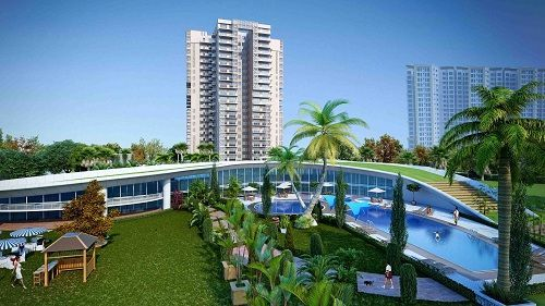 https://sites.google.com/site/newskyimanaslakeinkothrud/  Click Here For Manas Lake  Manas Lake,Skyi Manas Lake,Skyi Manas Lake Kothrud Annexe,Skyi Manas Lake Kothrud,Skyi Manas Lake Pune  Okay looked into as affiliation and flow new residential undertakings in pune structure things a lot.