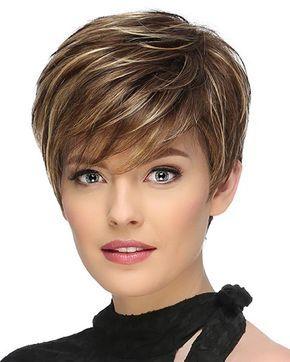 Estetica Designs Wigs Jett