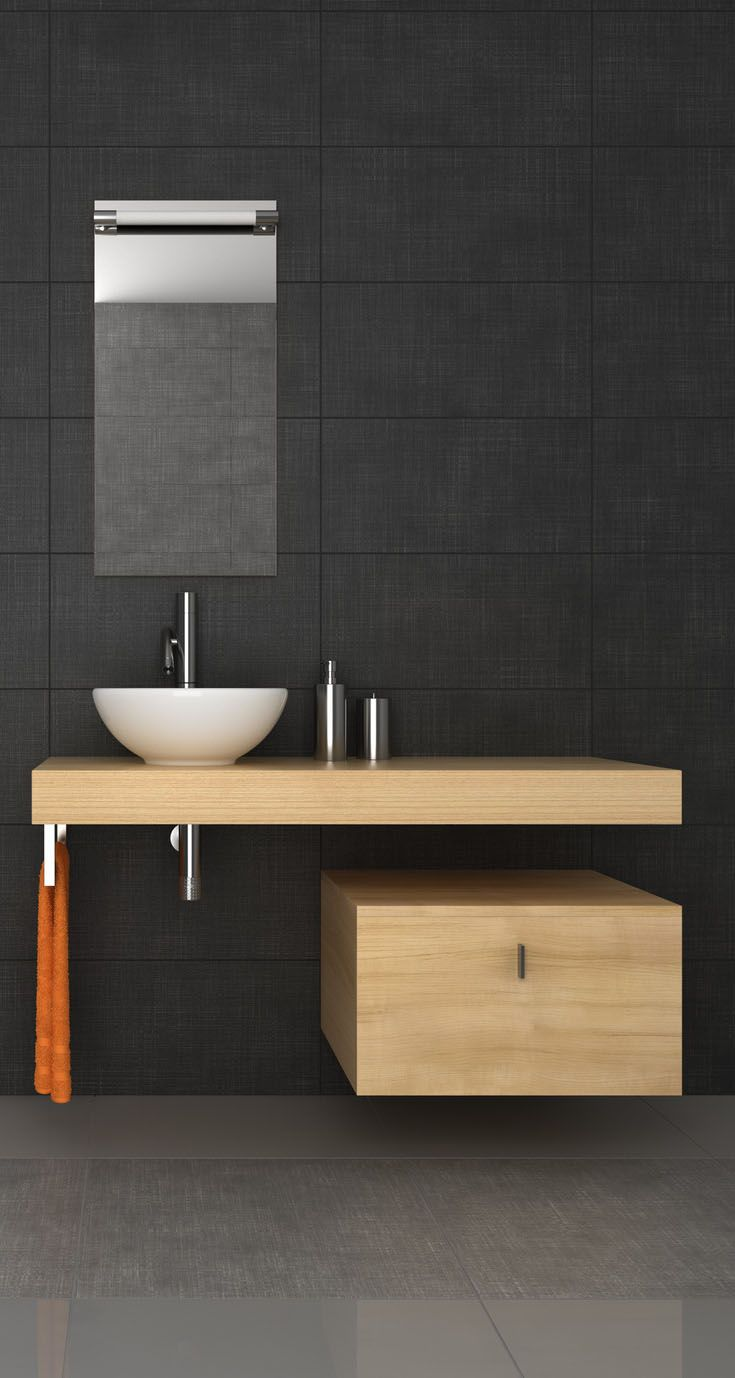 Best 25+ Bathroom Medicine Cabinet Ideas On Pinterest
