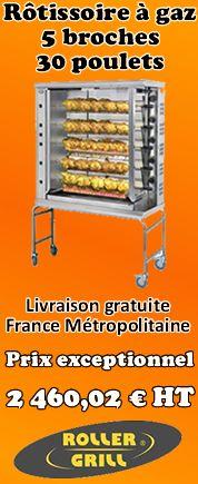 Trancheur Professionnel - MIRRA 300 CE Professionnel - Materiel professionnel - Marque : SIRMAN - Trancheurs - Materiel CHR de restauration et de cuisine professionnelle