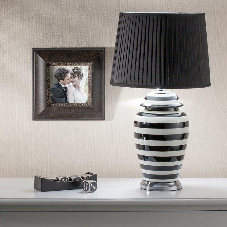 #ramka #photo #picture #frames #family #decoration #home #dekoracje Ramka Laurence dark brown 31,5x31,5cm, 31,5x31,5cm - Dekoria