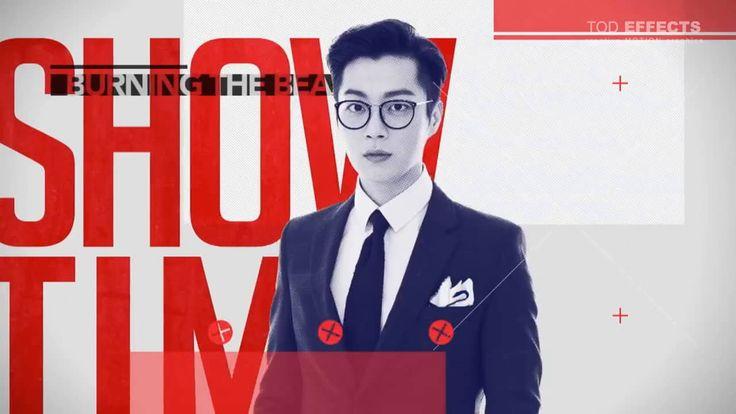 MBC every1 Showtime Burning the BEAST on Vimeo