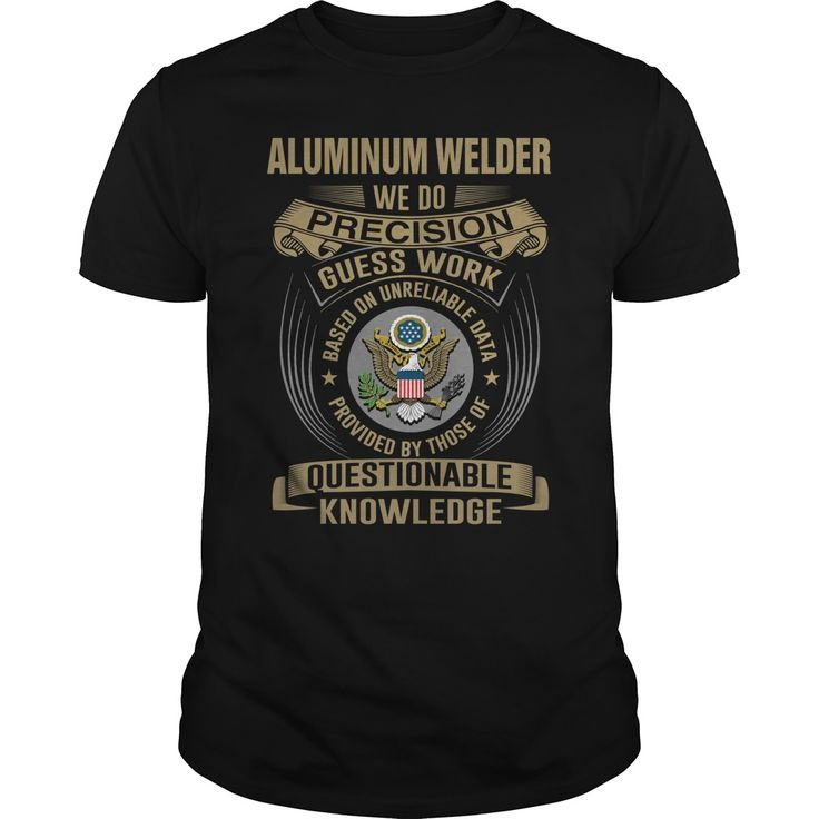 [Hot tshirt name tags] ALUMINUM WELDER  WEDO T4  Teeshirt this month  ALUMINUM WELDER  WEDO T4  Tshirt Guys Lady Hodie  SHARE and Get Discount Today Order now before we SELL OUT  Camping 4th of july shirt fireworks tshirt aluminum welder child abuse awareness month wedo t4