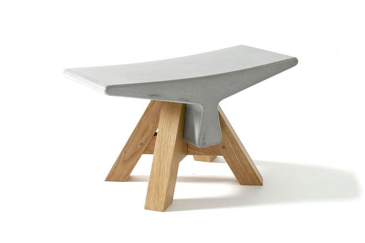 les 25 meilleures id es concernant moules en b ton sur pinterest pots en b ton projets. Black Bedroom Furniture Sets. Home Design Ideas