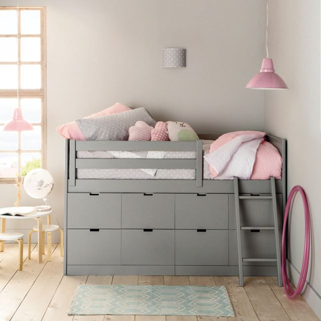 "Über 1.000 Ideen zu ""Decoracion De Dormitorios Infantiles auf ..."