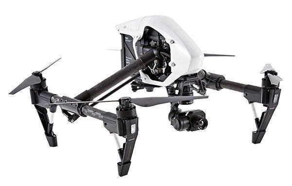 FLIR-DJI-Zenmuse-XT-Drone