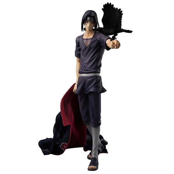 36.54$  Buy now - https://alitems.com/g/1e8d114494b01f4c715516525dc3e8/?i=5&ulp=https%3A%2F%2Fwww.aliexpress.com%2Fitem%2F23CM-Naruto-Figure-Uchiha-Itachi-Action-Figure-PVC-Naruto-Itachi-Anime-Figurine-Naruto-Free-Shipping%2F1000001177602.html - 23CM Naruto Figure Uchiha Itachi Action Figure PVC Naruto Itachi Anime Figurine Naruto Free Shipping