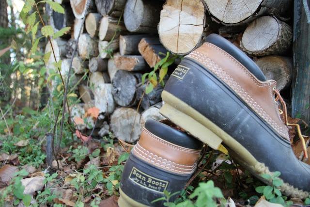 Outdoor Photographer's Survivor Kit
