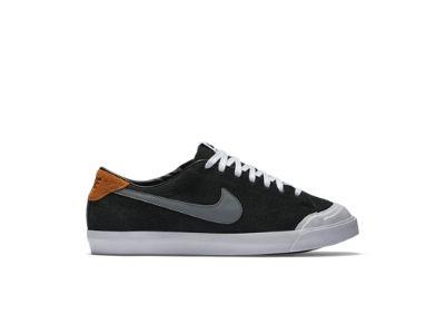 scarpe nike corsa decathlon - Nike SB Zoom All Court CK Skateschoen heren | sneakers | Pinterest ...