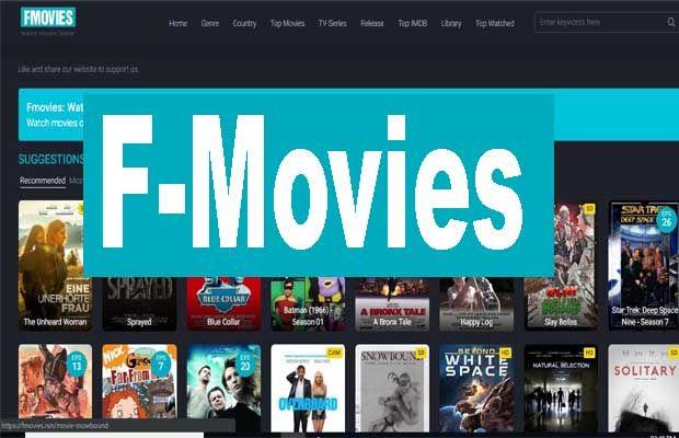 Fmovies Watch Movies Online Free On Fmovies Free Movies Online Movies Online Movies To Watch