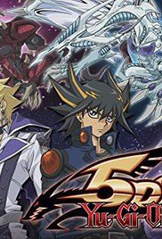 Yugioh 5Ds Episode 1 English Dubbed. Many years in the future after the exploits of Yugi Mutou, Domino City has become a shadow of its former self: Neo Domino City. There lies a strong divide between the rich and the poor, and...