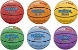 Sportime SportimeMax Basketballs - Women's and Intermediate Size 28 1/2 inch - Set of 6 Colors  List Price: $90.65  Deal Price: $67.67  You Save: $22.98 (25%)  Sportime SportimeMax Basketballs Womens Intermediate  Expires Jan 15 2018