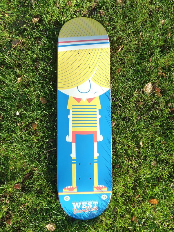 Tribute to stacy peralta wood campers creative studio