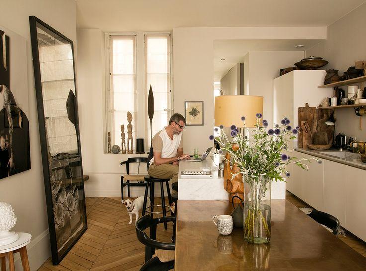 maison-hand-appartement-parisien-décoration-inspiration-26.jpg