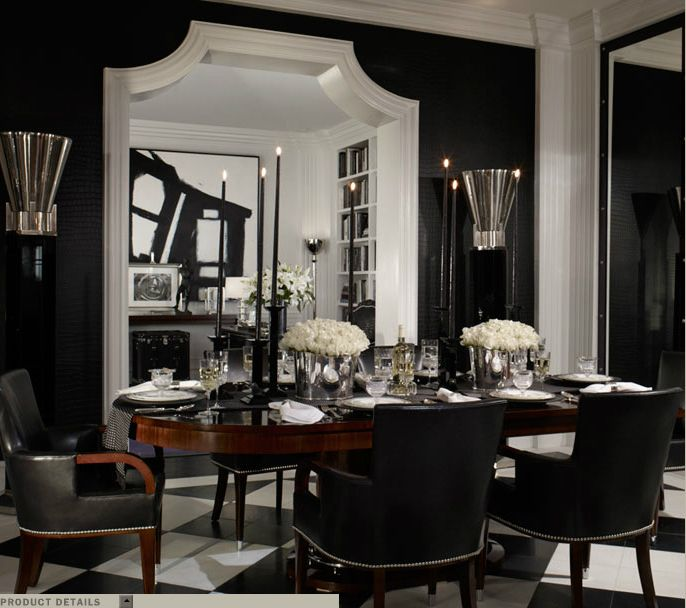 63 Best Ralph Lauren Home West Coast Style Images On Pinterest Ralph Lauren Black And White