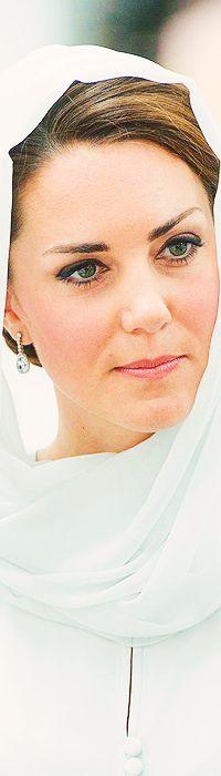 Catherine Duchess of Cambridge, aka Kate Middleton in Kuala Lumpur, Malaysia. Sept. 14, 2012