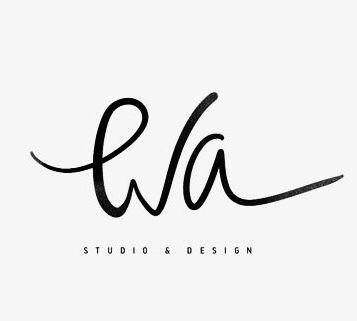 256 best Minimalistic Logo Design images on Pinterest