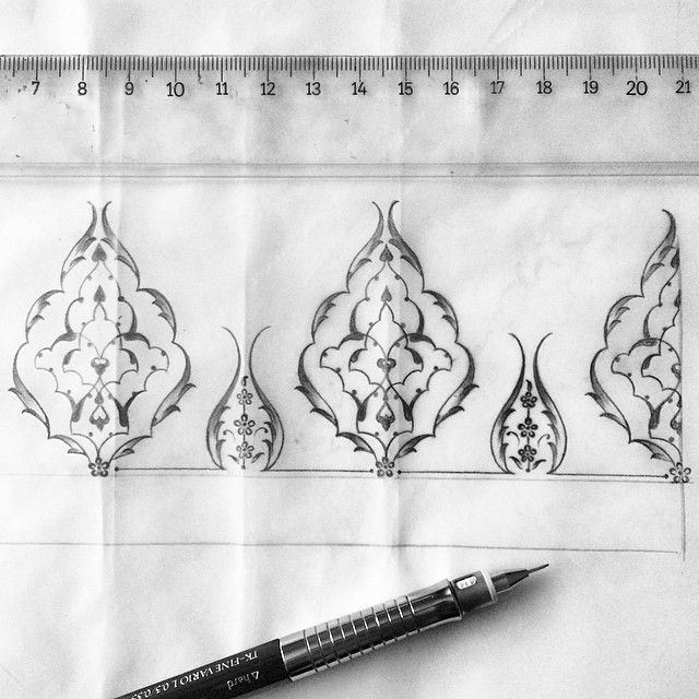 #drawing ✏️ #sketch #artwork #design #mywork #illumination #blackandwhite #tumblr #istanbul #turkey