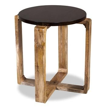 53 best Coffee tables images on Pinterest