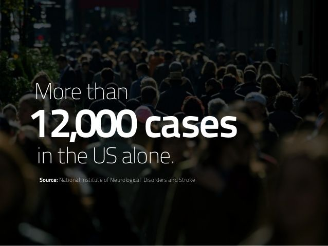 More than 12,000 cases in