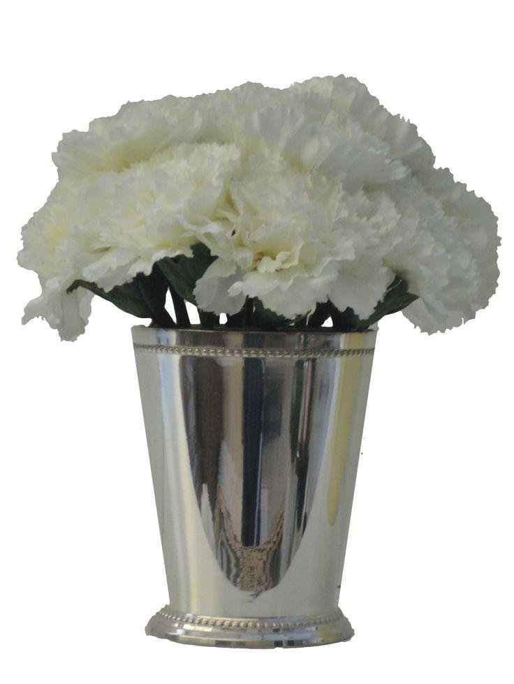 Sia silk flowers uk images flower decoration ideas sia silk flowers uk choice image flower decoration ideas 413 best sia flowers silkpetal images on mightylinksfo