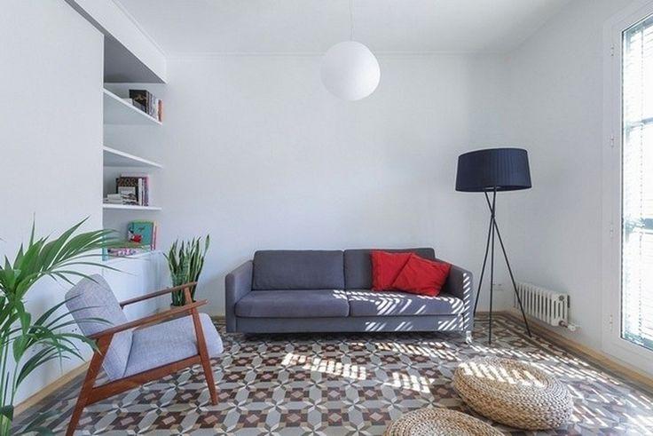 Гостиная в светлых тонах. Гостиница в стиле минимализм. Белая гостиная. #justhome#джастхоум#джастхоумдизайн  ❤️❤️❤️Just-Home.ru Бесплатный каталог дизайн проектов квартир. Более 900 практичных и бюджетных проектов . Переходите на сайт и выбирайте лучшее!  #гостиная #гостинаявсветлыхтонах #гостинаяминимализм #белаягостиная #дизайнгостиной #идеигостиной #ремонтгостиной #интерьергостиной #фотогостиной #современнаягостиная #дизайнгостинойкомнаты #бюджетныегостиные #дизайнквартиры #фотоквартиры