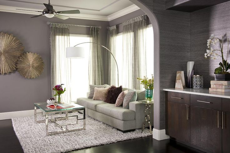 #RSVP #Design #Services   #Sitting #Room Design: Bathroom Design, Contemporary Bedrooms, Living Rooms, Bedrooms Design, Design Service, Coff Tables, Rsvp Design, Master Bedrooms, Purple Bedrooms