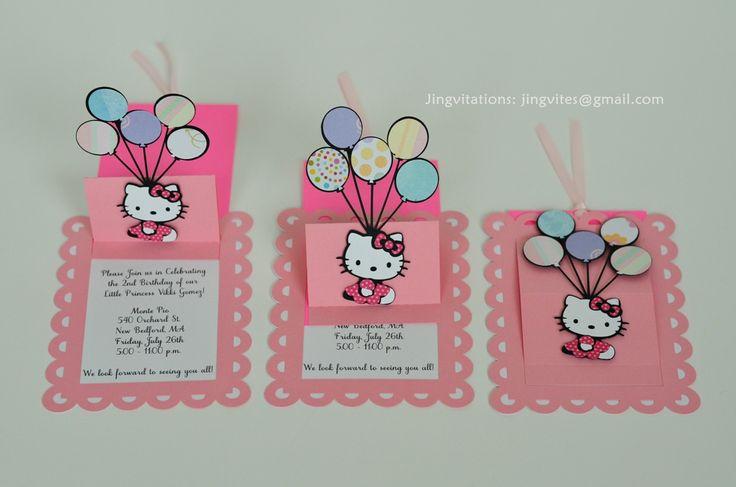 hello+kitty+pop+up+balloon+invitations+%284%29.JPG (1109×734)