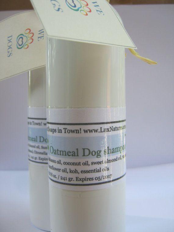 17 meilleures id es propos de shampooing la noix de for Assouplisseur maison