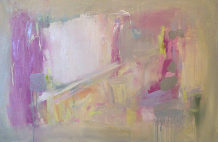 Kerri Rosenthal ART