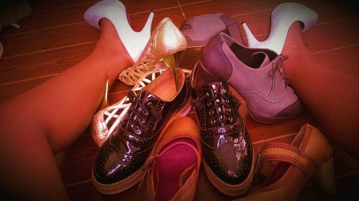 #shoes #fashionandstyle #celebratingfashionartistry #fashion4wrd7 #fashion7