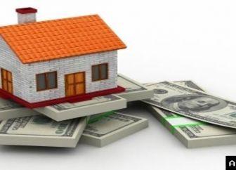 http://www.alleopole.pl/ogloszenie,pozyczka-hipoteczna-dla-firm-bez-bik-zus-i-us-na-10- http://www.alleopole.pl/