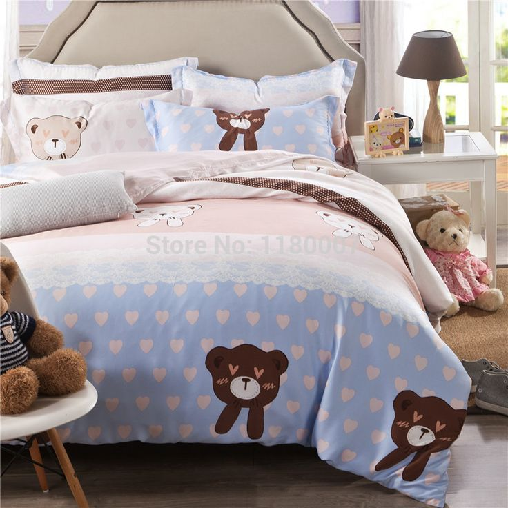 35 best images about Bedding---Duvet Cover Set without comforter ...