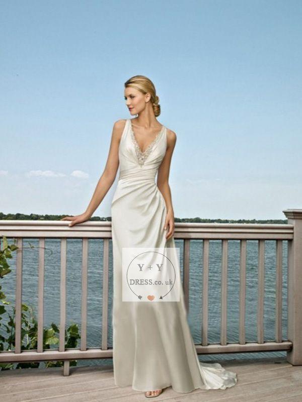 Cheap dress rentals online zines