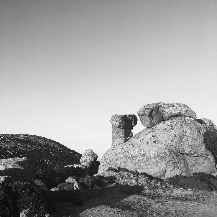 Volax / back road #tinosisland #tinos_island #tinos_isl #cyclades_islands #greece #geological #greece #volaxvillage