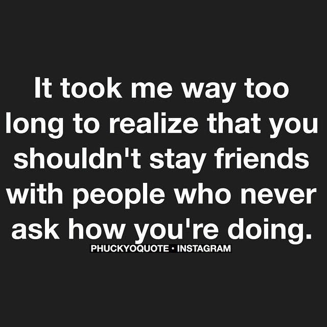 25+ best Real friendship quotes on Pinterest | Quotes about real ...