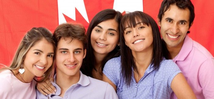 Canadian Millennials: The 4 things on our career wishlist